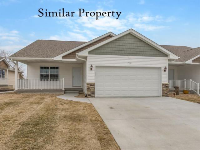 7611 Summerset Avenue NE, Cedar Rapids, IA 52402 (MLS #1802808) :: The Graf Home Selling Team