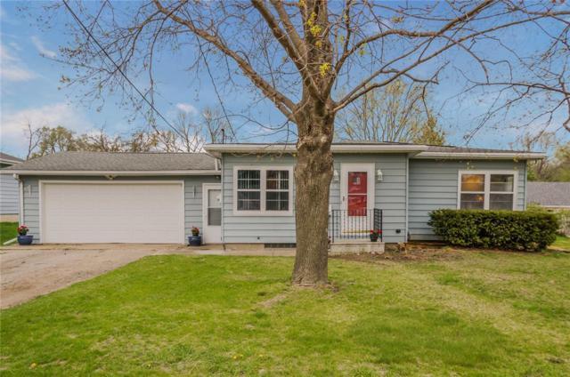 3700 Johnson Avenue NW, Cedar Rapids, IA 52405 (MLS #1803003) :: WHY USA Eastern Iowa Realty