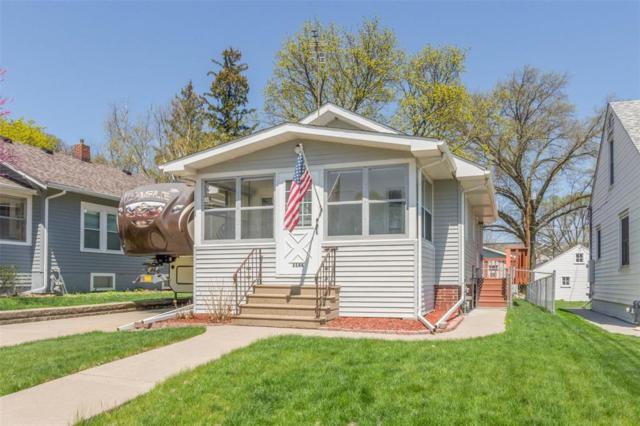 1144 J Avenue NW, Cedar Rapids, IA 52405 (MLS #1803073) :: WHY USA Eastern Iowa Realty