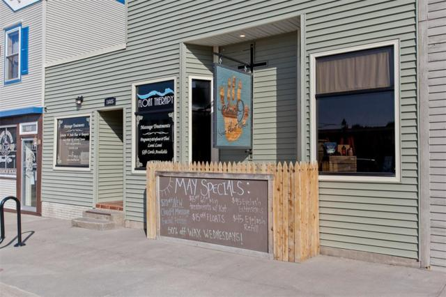 1685 Dows Street, Ely, IA 52227 (MLS #1803318) :: WHY USA Eastern Iowa Realty