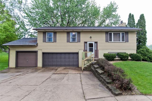 1809 Shawnee Court NW, Cedar Rapids, IA 52405 (MLS #1803338) :: WHY USA Eastern Iowa Realty