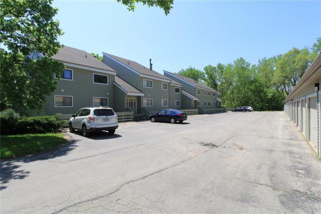 215 40th St Drive SE #305, Cedar Rapids, IA 52403 (MLS #1803352) :: WHY USA Eastern Iowa Realty