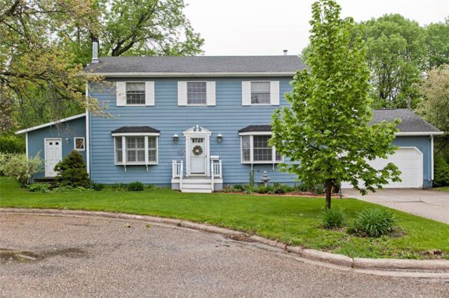 504 Lantern Lane, Mt Vernon, IA 52314 (MLS #1803356) :: WHY USA Eastern Iowa Realty