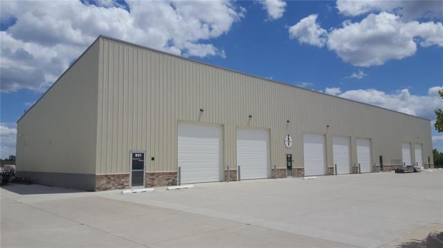 931 Metzger Drive, Hiawatha, IA 52233 (MLS #1803382) :: WHY USA Eastern Iowa Realty
