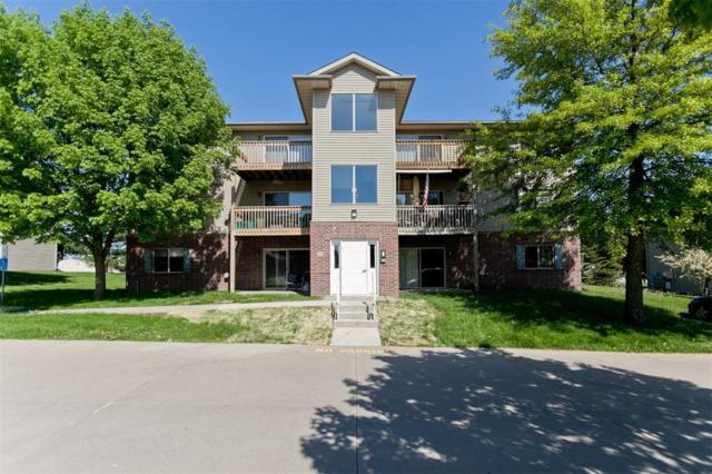 20 Zeller Crossing #102, North Liberty, IA 52317 (MLS #1803388) :: WHY USA Eastern Iowa Realty