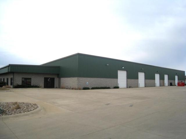 1255 Stamy Road, Hiawatha, IA 52233 (MLS #1803394) :: WHY USA Eastern Iowa Realty
