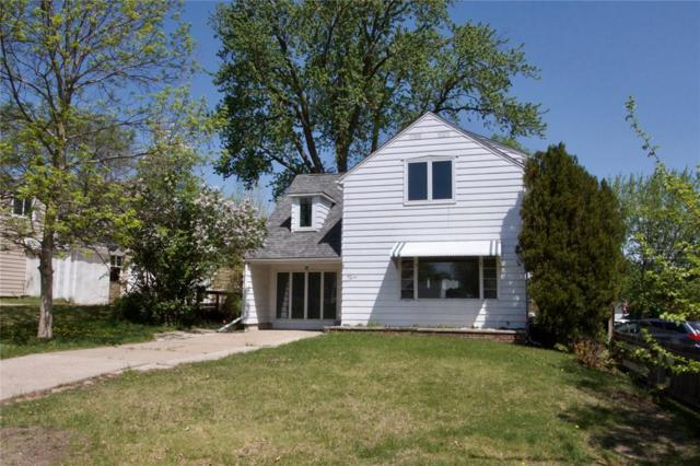 120 37th Street NE, Cedar Rapids, IA 52402 (MLS #1803412) :: WHY USA Eastern Iowa Realty