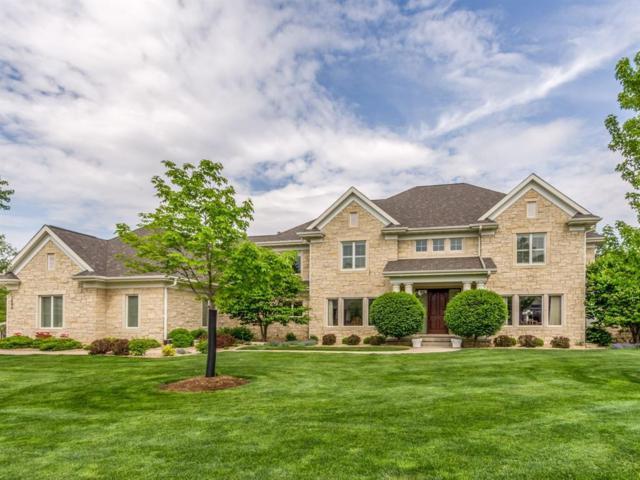 3000 Cornerstone Court SE, Cedar Rapids, IA 52403 (MLS #1803435) :: WHY USA Eastern Iowa Realty