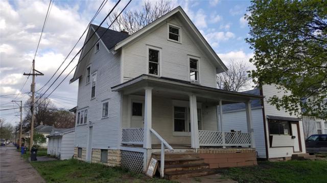 513 17th Street SE, Cedar Rapids, IA 52403 (MLS #1803444) :: WHY USA Eastern Iowa Realty