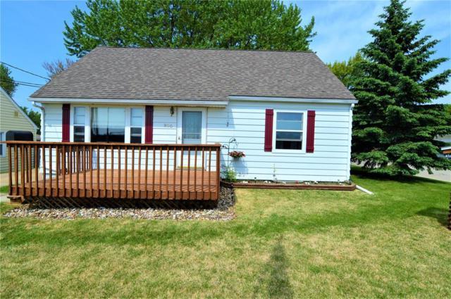 900 15th Street SW, Cedar Rapids, IA 52404 (MLS #1803469) :: WHY USA Eastern Iowa Realty