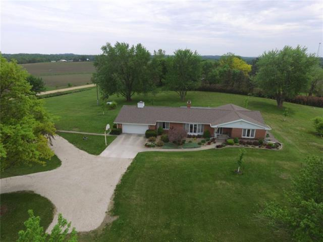 1212 Dubuque Road, Marion, IA 52302 (MLS #1803476) :: WHY USA Eastern Iowa Realty