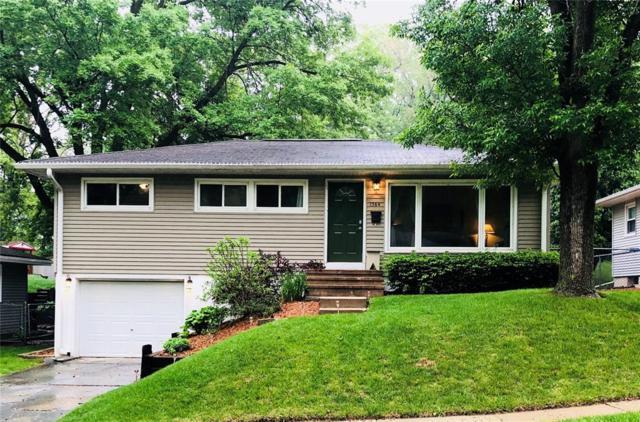 1364 Harold Drive SE, Cedar Rapids, IA 52403 (MLS #1803506) :: WHY USA Eastern Iowa Realty