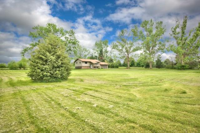 5313 Smithland Drive, Marion, IA 52302 (MLS #1803509) :: WHY USA Eastern Iowa Realty