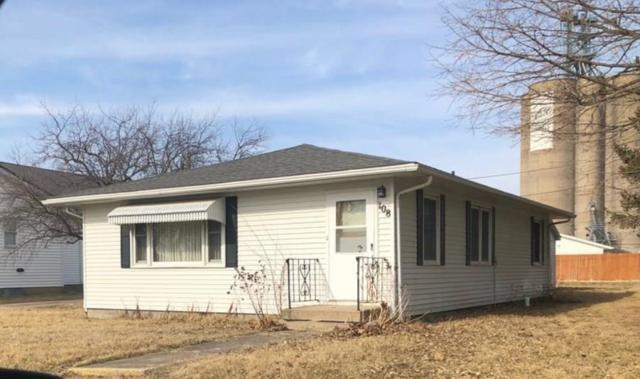 108 Mechanic Street, Martelle, IA 52305 (MLS #1803515) :: WHY USA Eastern Iowa Realty