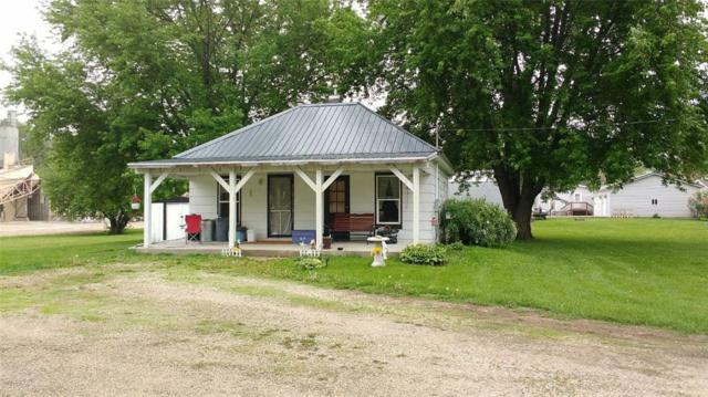 105 Ford Street, Shellsburg, IA 52332 (MLS #1803519) :: WHY USA Eastern Iowa Realty