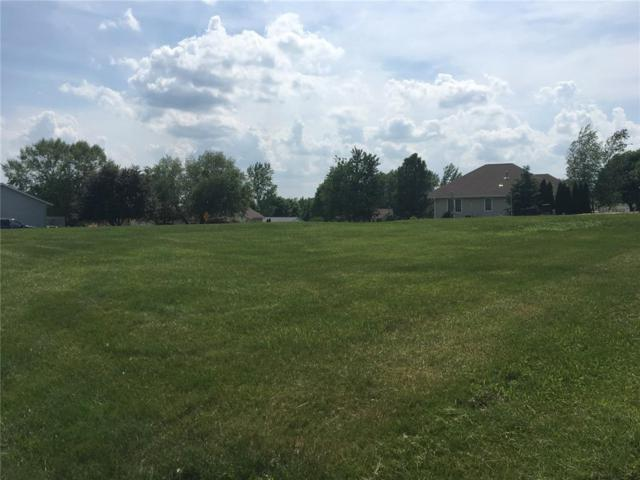 Lot 17 Knoll Court, Ely, IA 52227 (MLS #1803587) :: WHY USA Eastern Iowa Realty