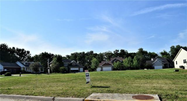 Wolfe Lane NE, Mt Vernon, IA 52314 (MLS #1803624) :: WHY USA Eastern Iowa Realty