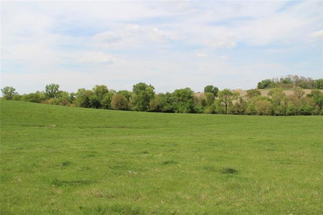 Lot 3 Banner Valley 2nd - 40 Acres M/L, Ely, IA 52227 (MLS #1803678) :: WHY USA Eastern Iowa Realty