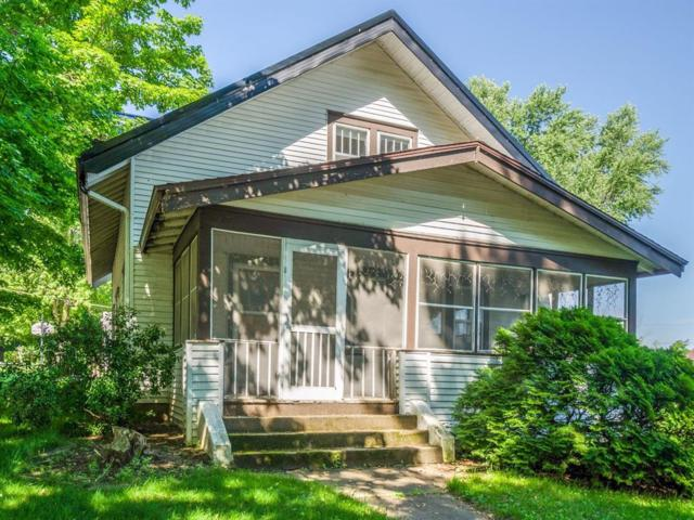 97 3rd Avenue, Atkins, IA 52206 (MLS #1803713) :: The Graf Home Selling Team