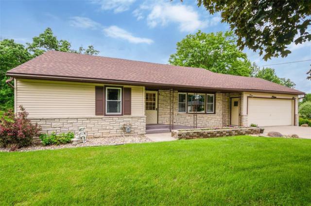 500 S Oak Street, Anamosa, IA 52205 (MLS #1803721) :: The Graf Home Selling Team