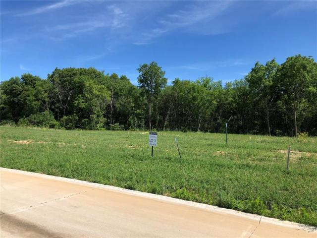 3005 Forest Ridge Drive, Swisher, IA 52338 (MLS #1803882) :: The Graf Home Selling Team