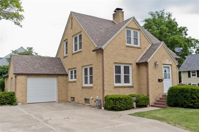 500 E 2nd Street, Anamosa, IA 52205 (MLS #1804027) :: The Graf Home Selling Team