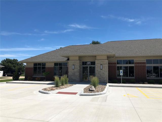 1305 Boyson Loop B, Hiawatha, IA 52233 (MLS #1804199) :: WHY USA Eastern Iowa Realty