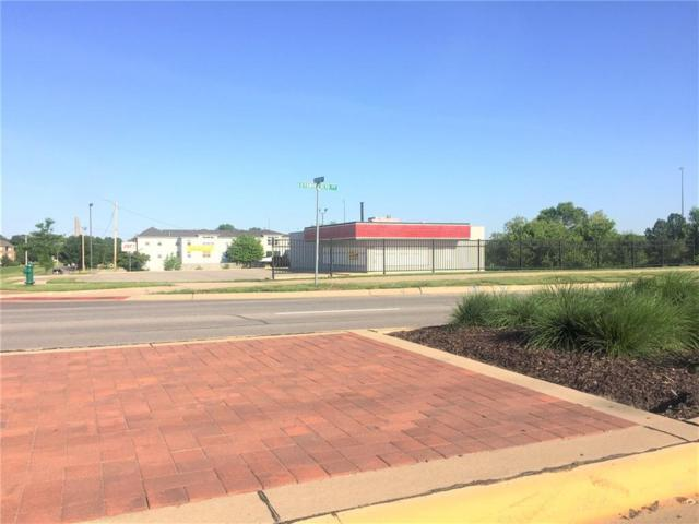 20 Miller Avenue SW, Cedar Rapids, IA 52404 (MLS #1804204) :: The Graf Home Selling Team