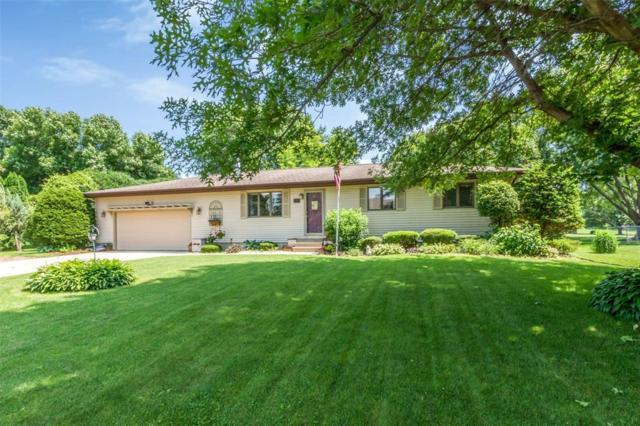 120 Brougham Road, Robins, IA 52328 (MLS #1804230) :: The Graf Home Selling Team
