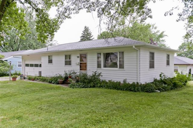 1490 Douglas Court, Marion, IA 52302 (MLS #1804244) :: The Graf Home Selling Team