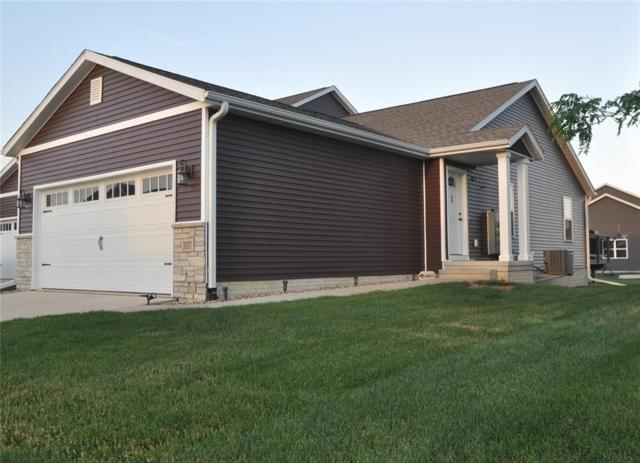 3177 Sherwood Place, Marion, IA 52302 (MLS #1804256) :: The Graf Home Selling Team