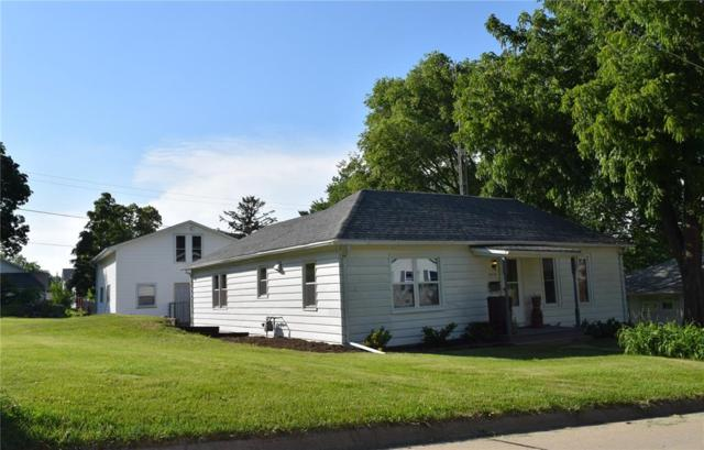 519 B Avenue SE, Mt Vernon, IA 52314 (MLS #1804381) :: WHY USA Eastern Iowa Realty