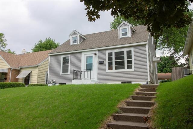 420 22nd Street NE, Cedar Rapids, IA 52402 (MLS #1804383) :: WHY USA Eastern Iowa Realty