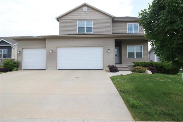 565 Raleigh Lane, Marion, IA 52302 (MLS #1804390) :: WHY USA Eastern Iowa Realty