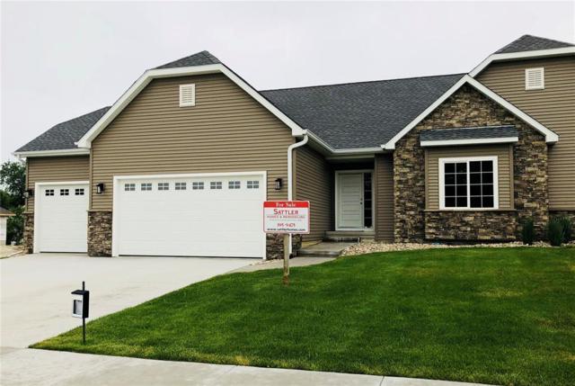 2280 Heritage Green Drive, Hiawatha, IA 52233 (MLS #1804395) :: WHY USA Eastern Iowa Realty