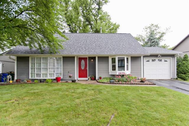 1822 Driftwood Lane NE, Cedar Rapids, IA 52402 (MLS #1804410) :: WHY USA Eastern Iowa Realty