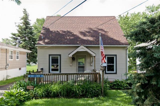 255 27th Avenue SW, Cedar Rapids, IA 52404 (MLS #1804422) :: WHY USA Eastern Iowa Realty