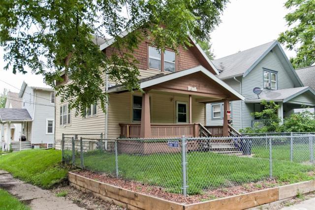 1602 8th Avenue SE, Cedar Rapids, IA 52403 (MLS #1804425) :: WHY USA Eastern Iowa Realty