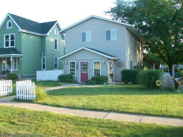 1585 Walker Street, Ely, IA 52227 (MLS #1804840) :: WHY USA Eastern Iowa Realty