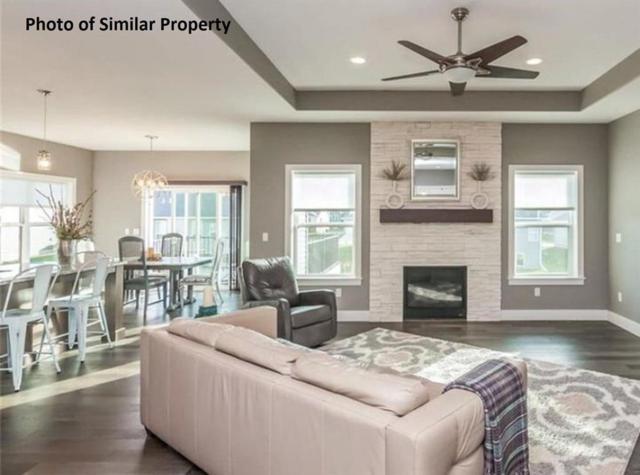 2922 Diamondback Road, Hiawatha, IA 52233 (MLS #1804962) :: The Graf Home Selling Team
