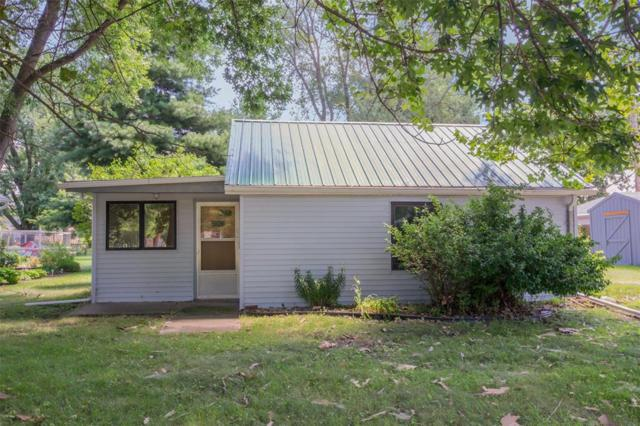 2017 31st Street, Marion, IA 52302 (MLS #1805010) :: The Graf Home Selling Team
