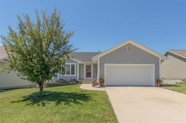 3364 Penny Lane, Marion, IA 52302 (MLS #1805091) :: The Graf Home Selling Team