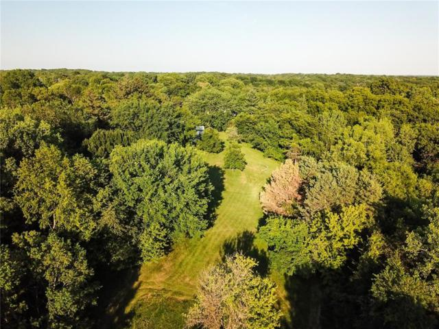 1499 Curtis Bridge Road, Swisher, IA 52328 (MLS #1805271) :: The Graf Home Selling Team