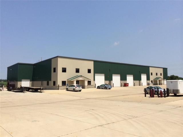1725 Hawkeye Drive, Hiawatha, IA 52233 (MLS #1805339) :: WHY USA Eastern Iowa Realty