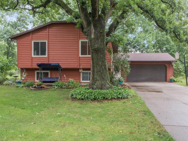 470 Beverly Street, Robins, IA 52328 (MLS #1805463) :: The Graf Home Selling Team