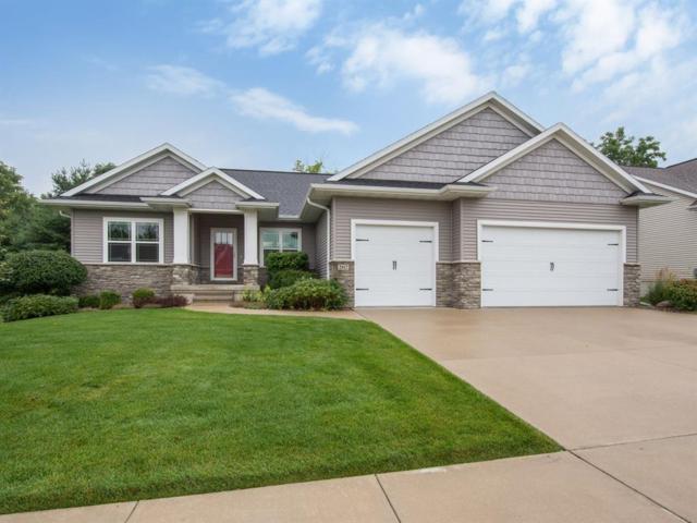 2912 Diamondhead Road, Hiawatha, IA 52233 (MLS #1805540) :: The Graf Home Selling Team