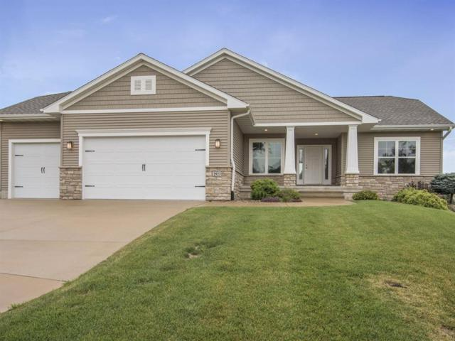 2923 Diamondhead Road, Hiawatha, IA 52233 (MLS #1805578) :: The Graf Home Selling Team