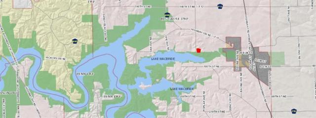 Lot 2 Shagbark Acres, Solon, IA 52333 (MLS #1805589) :: WHY USA Eastern Iowa Realty