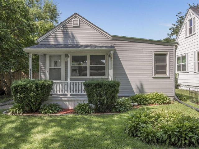 1132 10th Street NW, Cedar Rapids, IA 52405 (MLS #1805631) :: WHY USA Eastern Iowa Realty