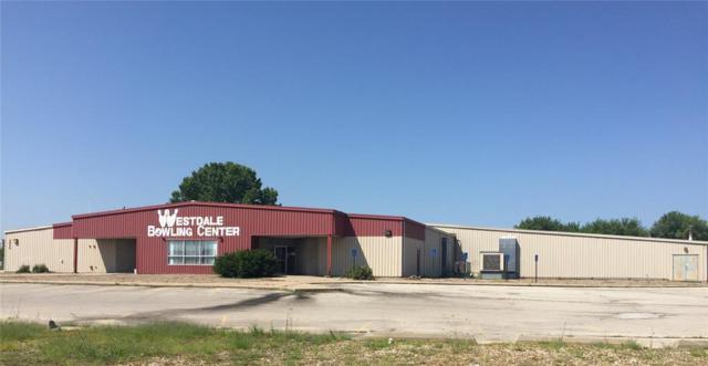 2020 Scotty Drive SW, Cedar Rapids, IA 52404 (MLS #1805650) :: WHY USA Eastern Iowa Realty